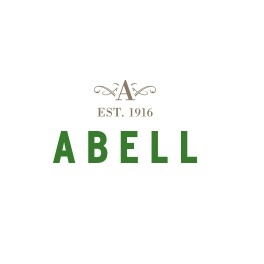 Abell Auction