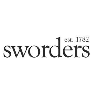 Sworders