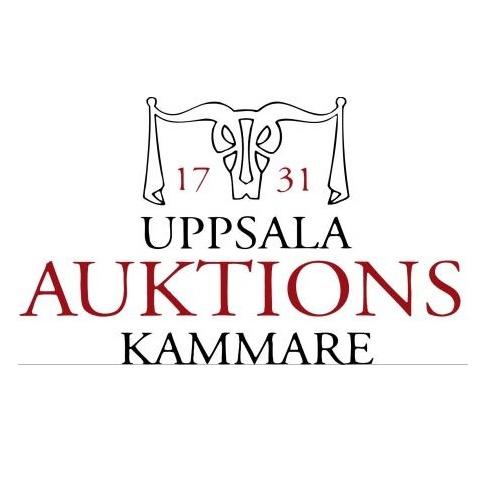 Uppsala Auktions Kammare