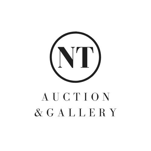 NT Auction & Gallery, LLC