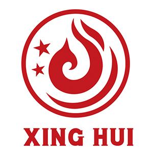 香港星辉国际拍卖有限公司