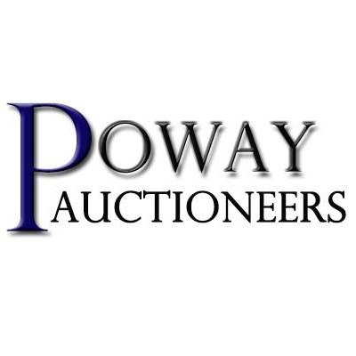 Poway Auctioneers