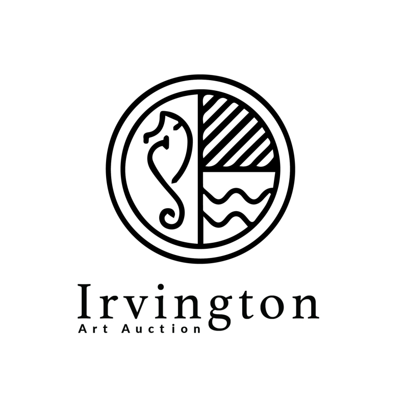 Irvington Auction Inc