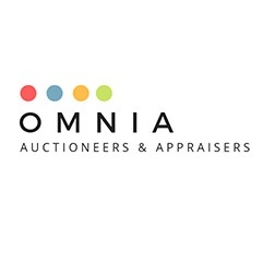 Omnia Auctions