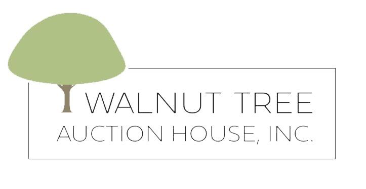 Walnut Tree Auction House Inc.