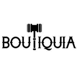 BOUTIQUIA