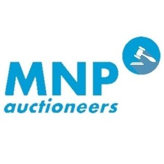 马来西亚 MNP 中央拍卖行