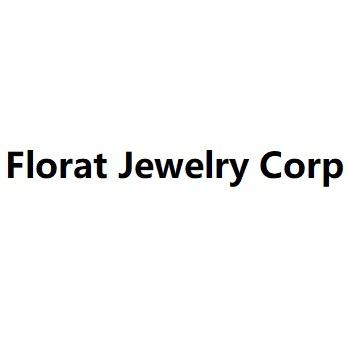 Florat Jewelry Corp