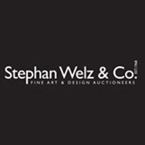 Stephan Welz & Co.