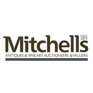 Mitchells Antiques & Fine Art