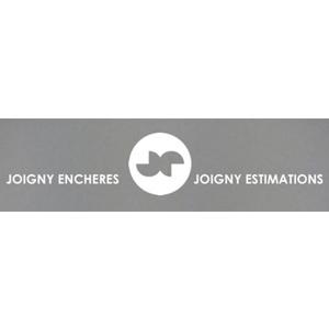 Joigny Enchères