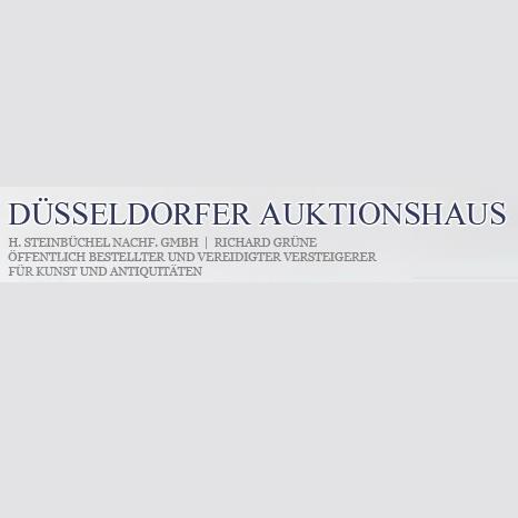 Düsseldorfer Auktionshaus