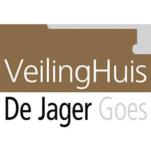 VenduHuis De Jager