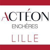 Acteon Lille