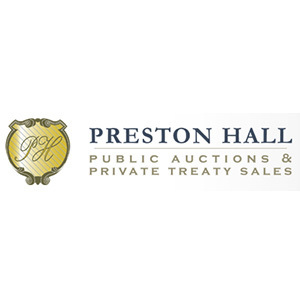 Preston Hall Gallery