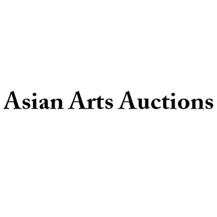 Asian Arts Auctions