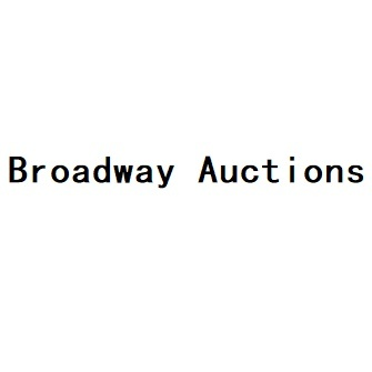 Broadway Auctions