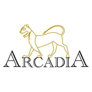 Casa d'Aste Arcadia s.r.l.