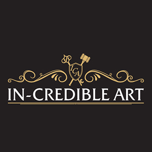 In-Credible Art Inc
