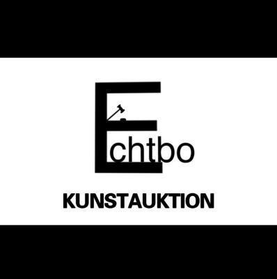 Echtbo Investitions und Entwicklungs GmbH
