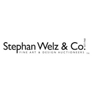 Stephan Welz & Co.