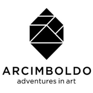 Galerie Arcimboldo