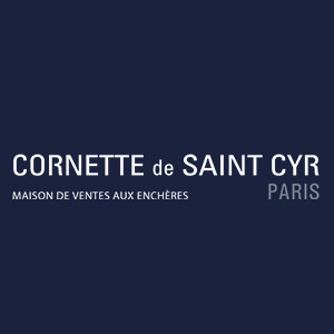 Cornette de Saint-Cyr