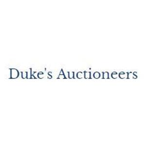 Duke's Auctioneers