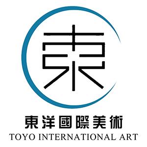 东洋国际美术株式会社