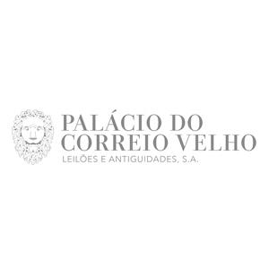 PALÁCIO DO CORREIO VELHO SA