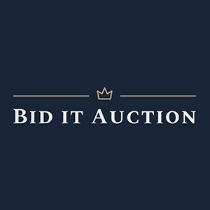 Bid it Auction