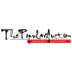 The Popular Auction LLC