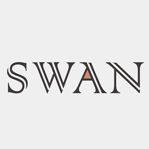 株式会社SWAN古美术