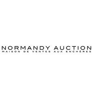 Normandy Auction