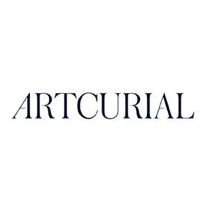 Artcurial