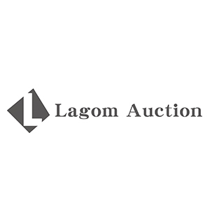 Lagom Auction
