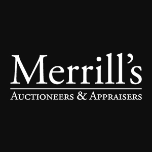 Merrill's Auctioneers & Appraisers