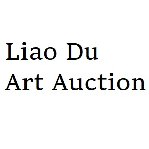 LiaoDu Art Auction LLC