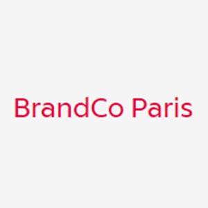 BrandCo Paris