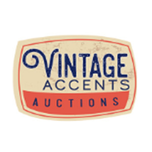 Vintage Accents Auctions