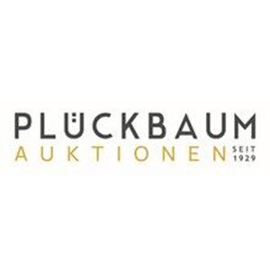 Auktionshaus Plückbaum
