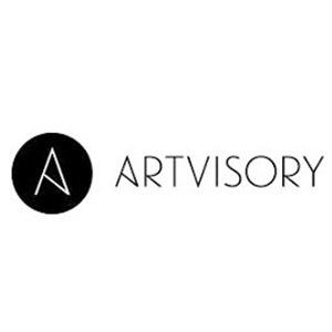 Artvisory