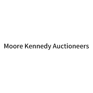 Moore Kennedy Auctioneers