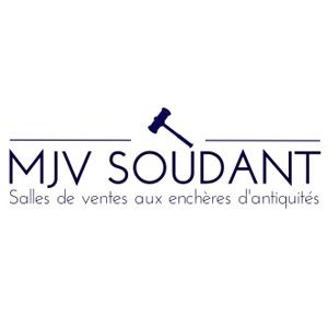 MJV SOUDANT
