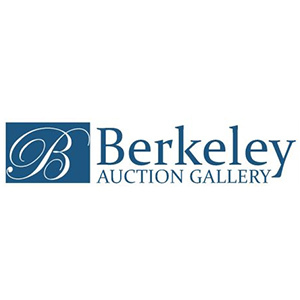 Berkeley Auction Gallery LLC