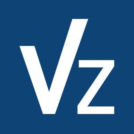 Van Zadelhoff Veilingen