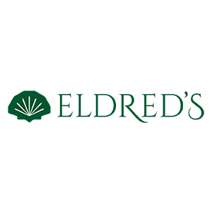Eldred's Auction Gallery