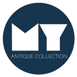 MY Antique Collection, Inc