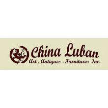 Luban Art Antique Auction