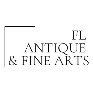 Florida Antique & Fine Arts, Inc.